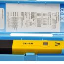 Milwaukee EC pen CD611