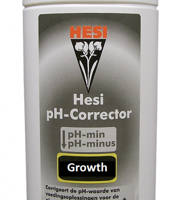 hesi-ph-streetsupply