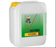 Hy-Pro Hydro A+B 20L