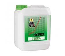Hy-Pro Terra 10L