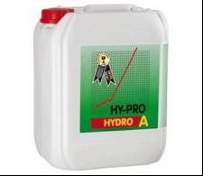 Hy-Pro Hydro A+B 5L