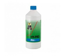 Hy-Pro pH- 1L