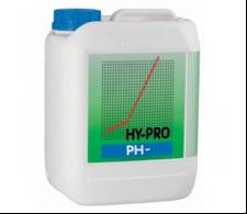Hy-Pro pH- 5L