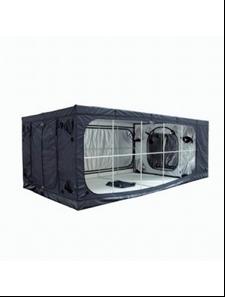 tent15