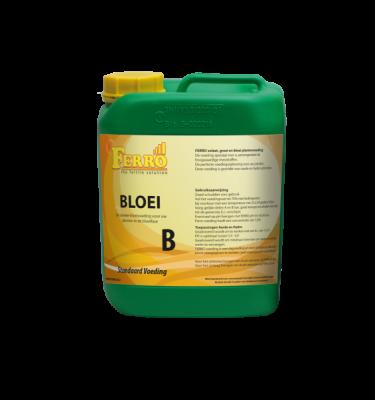 bloei-ferro-5l-streetsupply-growshop