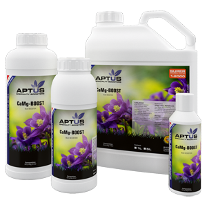 Aptus PC Ca mg-Boost 1