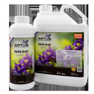 Aptus PC Fulvic-Blast