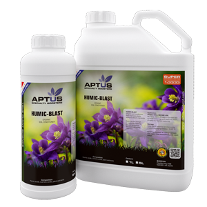 Aptus PC Humic-Blas