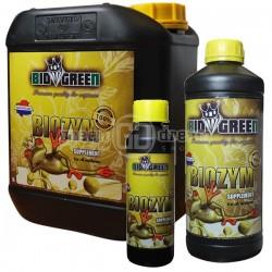 biozym-de-biogreen streeysupply