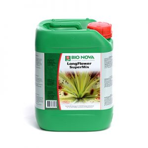 BN-Longflower-SuperMix-5L-300x30streetsupply0