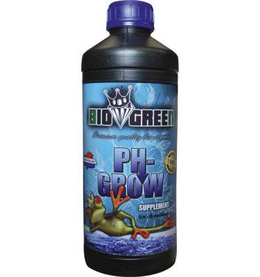 biogreen-ph-groei-1-liter