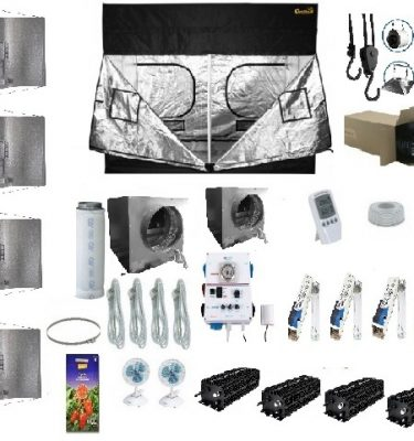 gorilla-kweektent-compleet-150x270cm-luxe-streetsupply