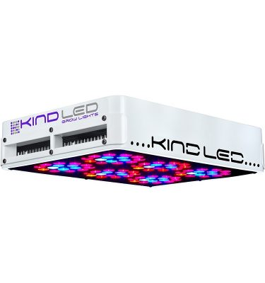 kind-led-k3-l300 streetsupply