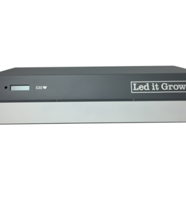 led-it-grow-530w streetsupply