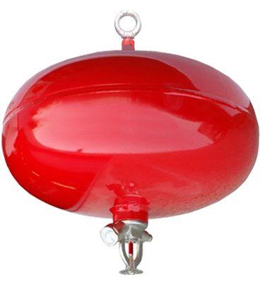 brandblusser-plafond-automatisch-4kg-6kg