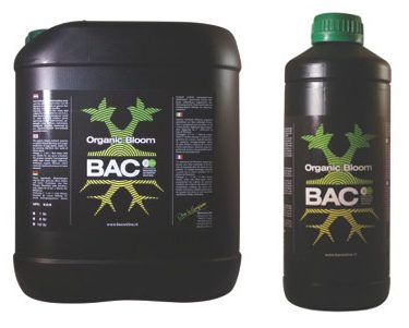 b-a-c-organic-bloom streetsupply
