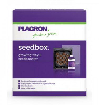 plagron-seed-box