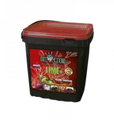 biogreen-lime-kalk-5kg streetsupply