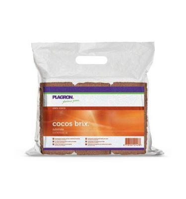 plagron-cocos-brix