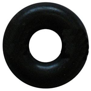 ring tbv softbox