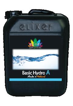 basishydroa