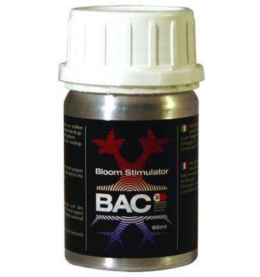 B.A.C._Bloeistimulator_streetsupply