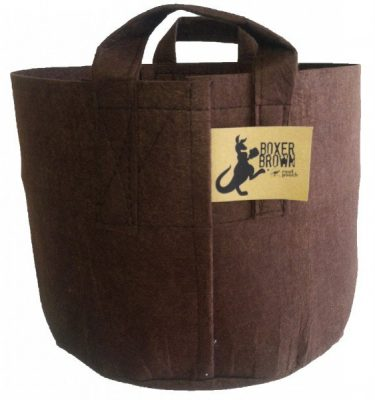 root-pouch-pot-boxer-streetsupply