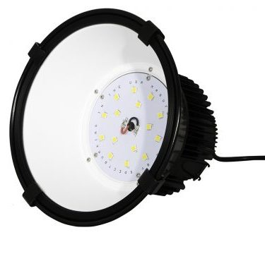 Mothers-grow-light-140w-side-72dpi-480x360