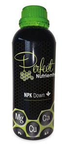 PN_NPKDown_Bottle_1000mlthumb