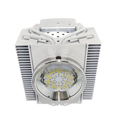 sk402-led-grow-light