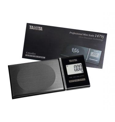 tanita-1479j-200g-x-001g-streetsupply