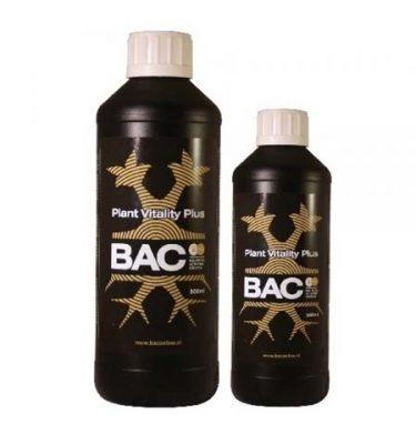 BAC-plant-vitality-plus-1-liter
