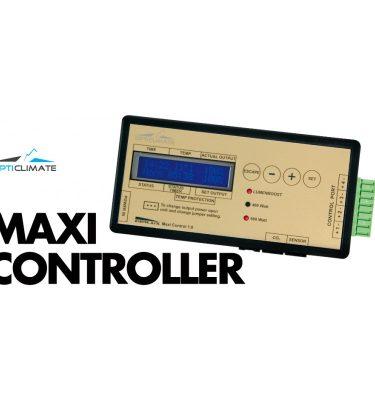 dimlux-maxi-controller-streetsupply