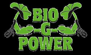 bio g power