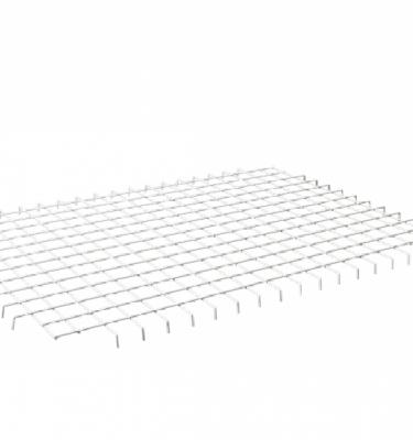 secret-jardin-dp-grid-r400-dark-propagator-60x40cm
