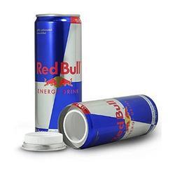 50155_-_Stashcan_Red_Bull_Energy_Drink_Green_Can_veilig_opbergen_250x250_crop_center