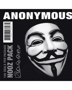 anonymous-seals-ponypack