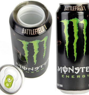 stash_can_energy_drink_big