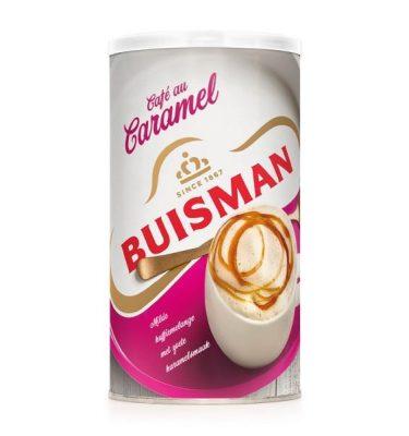 stashcan-coffee-koffie-buisman-veilig-1